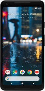 Reparatur beim defekten Google Pixel 2 XL Smartphone