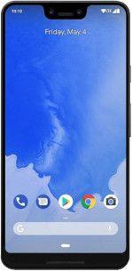 Reparatur beim defekten Google Pixel 3 Smartphone