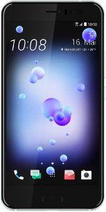 Reparatur beim defekten HTC U 11 Smartphone