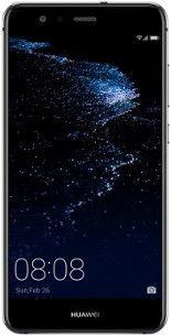 Reparatur beim defekten Huawei P10 lite Smartphone
