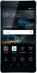 Reparatur beim defekten Huawei P8 Smartphone