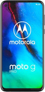 Reparatur beim defekten Motorola Moto G Pro Smartphone