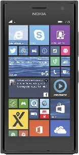 Reparatur beim defekten Nokia Lumia 735 Smartphone