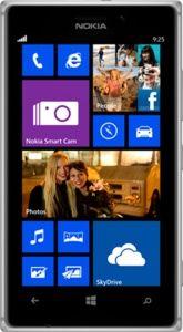 Reparatur beim defekten Nokia Lumia 925 Smartphone