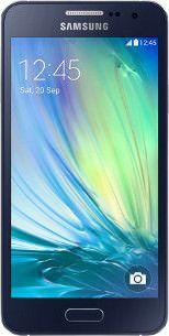 Reparatur beim defekten Samsung Galaxy A5 Smartphone