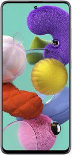 Reparatur beim defekten Samsung Galaxy A51 Smartphone