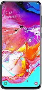 Reparatur beim defekten Samsung Galaxy A70 Smartphone