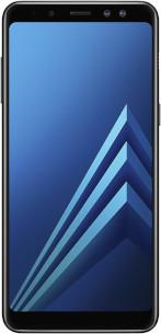 Reparatur beim defekten Samsung Galaxy A8 (2018) Smartphone