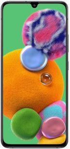 Reparatur beim defekten Samsung Galaxy A90 5G Smartphone