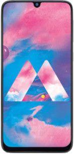 Reparatur beim defekten Samsung Galaxy M30 Smartphone