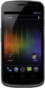 Reparatur beim defekten Samsung Galaxy Nexus Smartphone