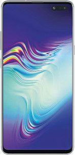 Reparatur beim defekten Samsung Galaxy S10 5G Smartphone