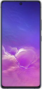 Reparatur beim defekten Samsung Galaxy S10 Lite Smartphone