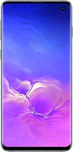Reparatur beim defekten Samsung Galaxy S10 Smartphone