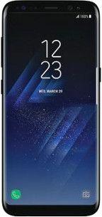 Reparatur beim defekten Samsung Galaxy S8 Smartphone