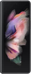 Reparatur beim defekten Samsung Galaxy Z Fold3 5G Smartphone