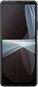 Reparatur beim defekten Sony Xperia 10 III Smartphone