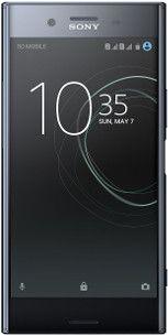 Reparatur beim defekten Sony Xperia XZ Premium Smartphone