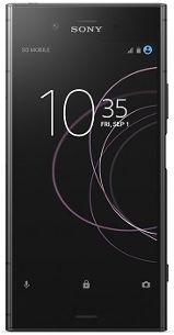 Reparatur beim defekten Sony Xperia XZ1 Smartphone