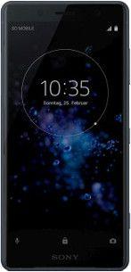 Reparatur beim defekten Sony Xperia XZ2 Compact Smartphone