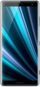 Reparatur beim defekten Sony Xperia XZ3 Smartphone