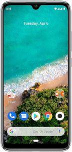 Reparatur beim defekten Xiaomi Mi A3 Smartphone