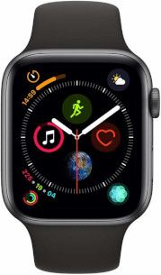 Reparatur bei defekter Apple Watch (Series 4) Smartwatch