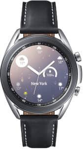 Reparatur bei defekter Samsung Galaxy Watch3 Smartwatch