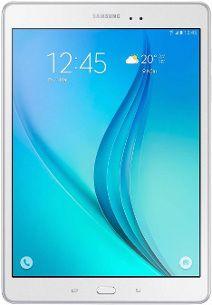 Samsung Galaxy Tab A 9.7