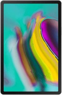 Reparatur beim defekten Samsung Galaxy Tab S5e Tablet